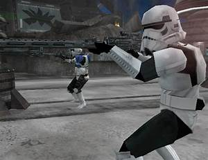 Basic Imperial Troops Image