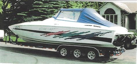 Boat Dealers Northern Mn by 1997 Baja Outlaw Power New And Used Boats For Sale Www