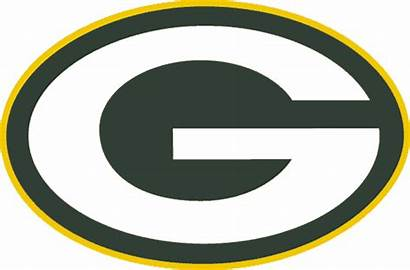 Bay Packers Chicago Nfl Bears Logos Prediction