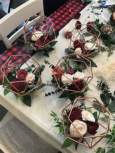 Ikea, Wedding, Decor, Hack, Lampshade, Centrepiece, For, A, Pretty, Wedding, Center, U2026, In, 2020