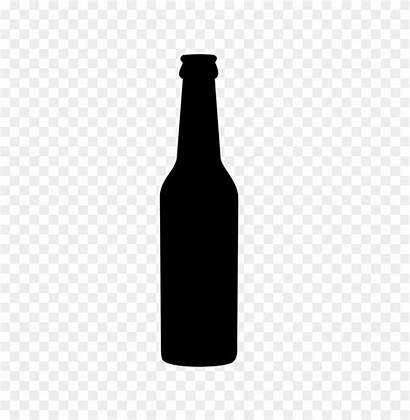 Clipart Bottle Liquor Clip Geburtstag