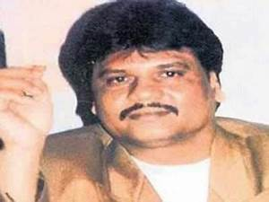 Given fake passport as Dawood's men tried to kill me ...