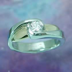 wedding rings halifax ring halifax diamond engagement ring
