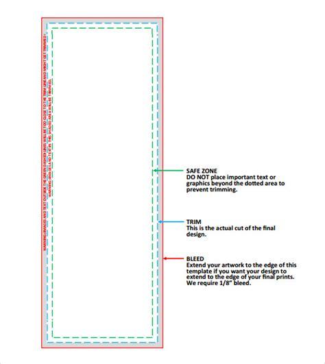 binder templates beepmunk