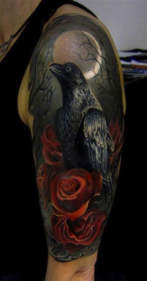 tattooed awesomeness brought    piotr deadi dedel