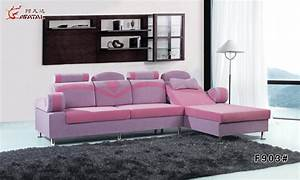 new sofa beds sofa beds With ashley pull out sofa bed