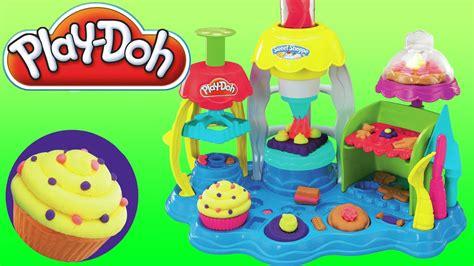 cuisine ikea catalogue pdf jeux de pate a modeler pour fille 28 images toys p 226