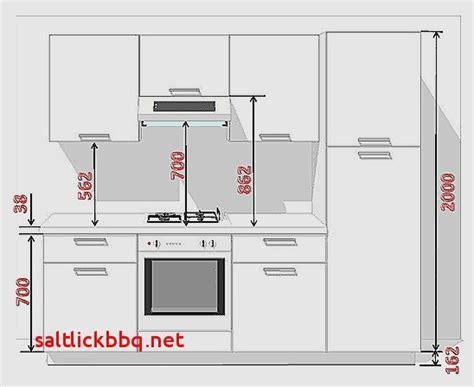 hauteur des meubles de cuisine fraîche a quelle hauteur fixer meuble haut cuisine ikea pour idees de deco de cuisine idée