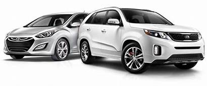 Rental Vehicle Holiday Costs Compare