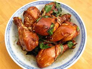 Enjoy Your Christmas with Chicken Recipes Best Birthday