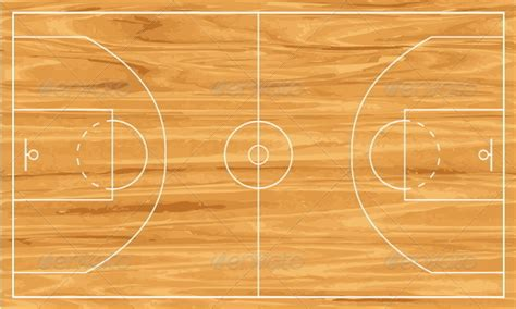 basketball court floor texture free basketball court texture 187 dondrup com