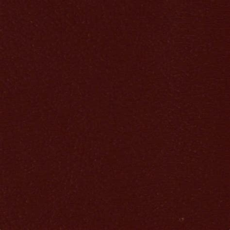 what color is claret claret color images search