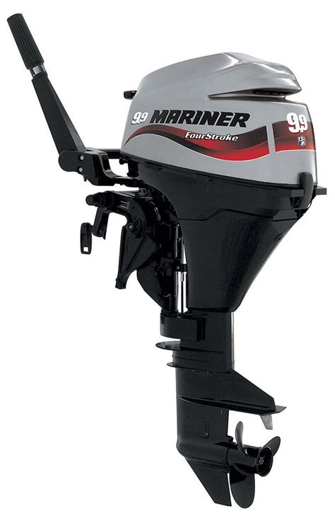 Where Is Yamaha Outboard Motors Made by Who Makes Mariner Boat Motors Impremedia Net