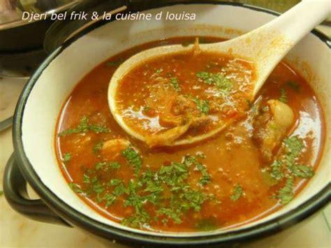 cuisine de louisa recettes de ble vert concasse