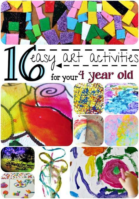 ideas  art activities  pinterest art