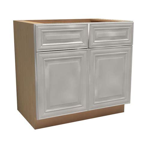 home depot kitchen cabinet doors home depot kitchen cabinet doors room design ideas