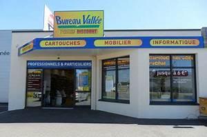 Nouveau Magasin Franchis Bureau Valle Dans Le Morbihan
