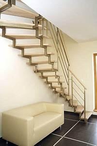 Treppe Zum Dachboden Einbauen : bildergebnis f r treppe nachtr glich einbauen treppen pinterest eingebaut treppe und umbau ~ Markanthonyermac.com Haus und Dekorationen