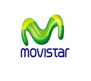 Cómo trabajar en Movistar - unComo
