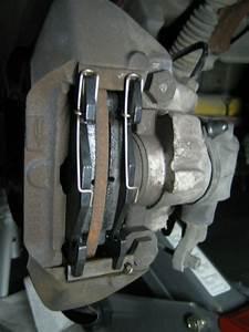 Speedy Plaquette De Frein : netclub la sax 39 www saxo consulter le sujet chassis remplacement plaquettes de ~ Gottalentnigeria.com Avis de Voitures