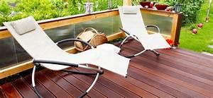 Terrasse Selber Bauen Holz : terrasse aus holz selber bauen schritt f r schritt anleitung ~ Markanthonyermac.com Haus und Dekorationen