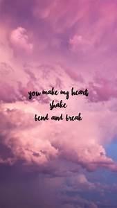 """Troye Sivan Wild"" by pastelsara   Redbubble"