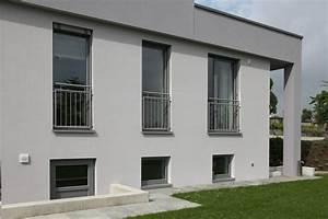 Franzosischer balkon classic for Französischer balkon mit www garten licht de