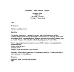resume template 2017 google docs business letter writing format the best letter sle