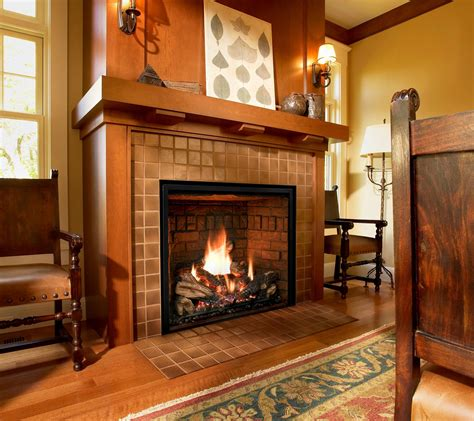 Category Archive For Gas Fireplace The Hearth Shop