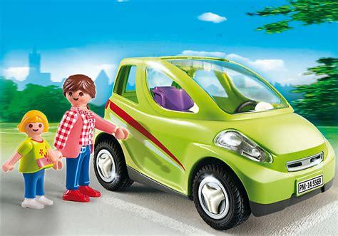 playmobil 5569 voiture ville achat vente univers miniature cdiscount