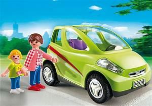 Avis Vendez Votre Voiture : playmobil 5569 voiture ville achat vente univers miniature cdiscount ~ Gottalentnigeria.com Avis de Voitures