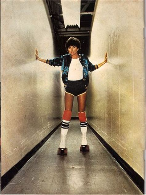 #70s #80s #roller #skating #disco #style | Roller Boogie Nights | Pinterest | Inspiration ...