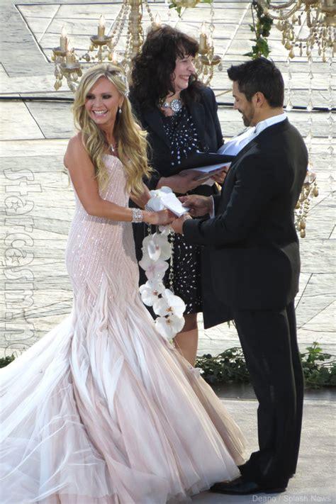 Eddie Judge And Tamra Barney Wedding Photos. Copper Metal Rings. Unicorn Wedding Rings. Sets Engagement Rings. Oversized Rings. Lot Small Diamond Wedding Rings. Khmer Rings. Husband Engagement Rings. Aqeeq Rings