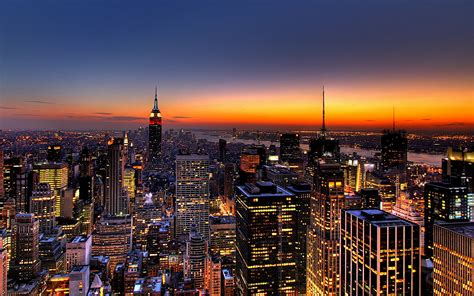 york city wallpaper  wide screen wallpaper pkk