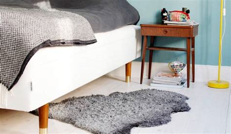 Ikea Möbel Pimpen Gispatchercom