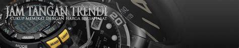 jam tangan casio g shock g 8078 shooter 4 cn tali abu terbaru jam tangan trendi