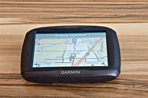 Garmin Navi Motorrad : garmin zumo 595lm test motorrad navigation ~ Kayakingforconservation.com Haus und Dekorationen
