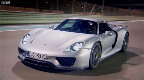100+ [ Porsche Hybrid 918 Top Gear ]
