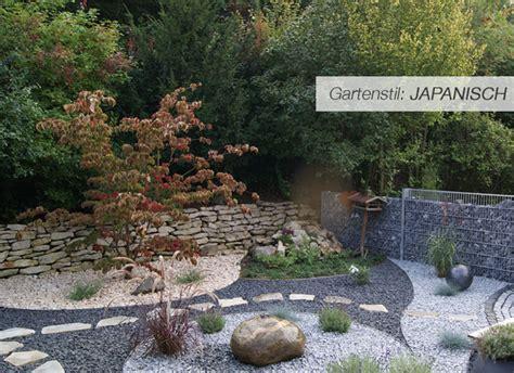 Japanischer Garten Erlangen by Gartenstile Der Japanische Garten Gardomat