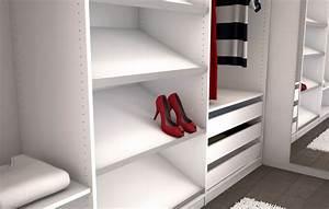 Schränke Für Ankleidezimmer : 25 b sta begehbarer kleiderschrank dachschr ge id erna p pinterest begehbarer kleiderschrank ~ Sanjose-hotels-ca.com Haus und Dekorationen