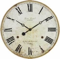 Clocks You39ll Love Wayfair