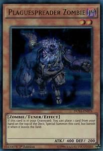 Plaguespreader Zombie   Yu-Gi-Oh!   FANDOM powered by Wikia  Yugioh
