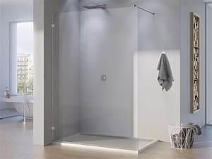 Duschwand Badewanne 160 : glastrennwand dusche 160 x 200 cm duschabtrennung dusche ~ Lizthompson.info Haus und Dekorationen