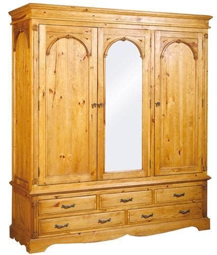 Wooden Cupboard by Wooden Cupboards Wooden Cupboard Manufacturer From Pune