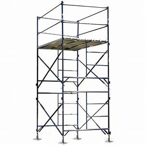 Interior design interior scaffolding rental interior for Interior scaffolding rental