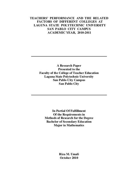 Sell essays for money literature review on online shopping pdf literature review on online shopping pdf creative nonfiction writing creative nonfiction writing