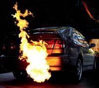 Lance Flamme Tesla : le lance flamme de nouveau la mode ~ Melissatoandfro.com Idées de Décoration