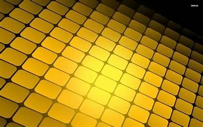 Yellow Background Wallpapers Backgrounds Desktop 2489 Site