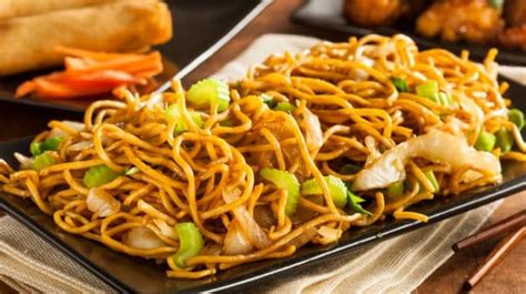 10 exciting ways to spruce up leftover noodles ndtv food