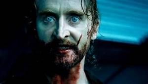 Underworld: Evolution (2003) Tony Curran as Markus ...